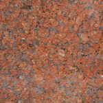 New-Imperial-Red-Granite-1-1200x1200